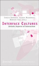 Interface Cultures