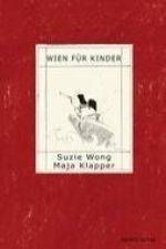 Wien Fur Kinder