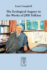 Ecological Augury in the Works of JRR Tolkien