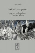 Inside Language