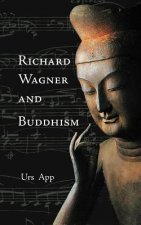 Richard Wagner and Buddhism