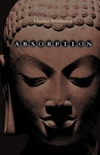 Absorption. Human Nature and Buddhist Liberation