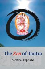 Zen of Tantra. Tibetan Great Perfection in Fahai Lama's Chinese Zen Monastery