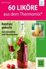 50 Likore Aus Dem Thermomix