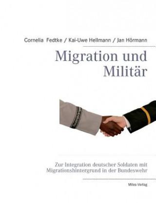 Migration und Militar