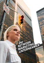 Network Marketing Unternehmer