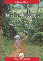 Trails Through the Jungle