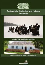 Anabaptists, Hutterites and Habans in Austria