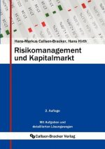 Risikomanagement Und Kapitalmarkt