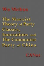 Marxist Theory of Party Building