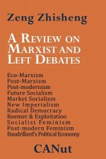 Review on Marxist and Left Debates