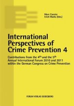 International Perspectives of Crime Prevention 4