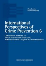 International Perspectives of Crime Prevention 6