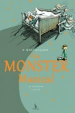 Monster-Musical