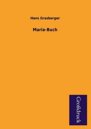 Maria-Buch