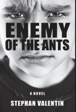 Enemy of the Ants
