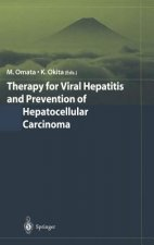 Therapy for Viral Hepatitis and Prevention of Hepatocellular Carcinoma