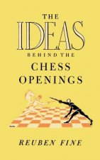Ideas Behind the Chess Openings