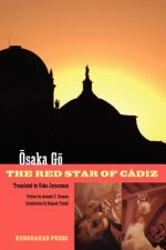 Red Star of Cadiz