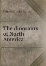 Dinosaurs of North America
