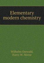 Elementary Modern Chemistry