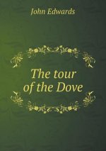 Tour of the Dove