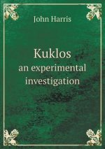 Kuklos an Experimental Investigation