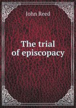 Trial of Episcopacy