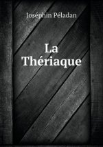 Theriaque