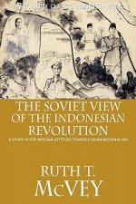 Soviet View of the Indonesian Revolution