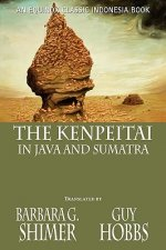 Kenpeitai in Java and Sumatra