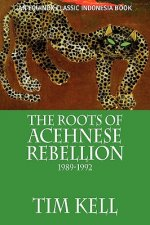 Roots of Acehnese Rebellion, 1989-1992
