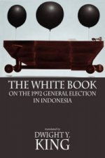 White Book on the 1992 General Election in Indonesia