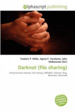Darknet (File Sharing)