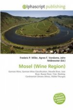 Mosel (Wine Region)