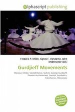 Gurdjieff Movements