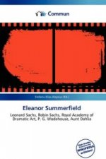 Eleanor Summerfield