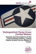 Distinguished Flying Cross (United States)