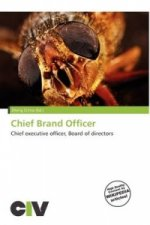Chief Brand Officer