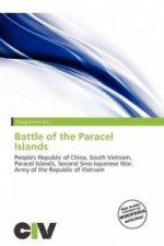 Battle of the Paracel Islands
