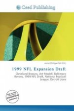 1999 NFL Expansion Draft