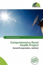 Comprehensive Rural Health Project