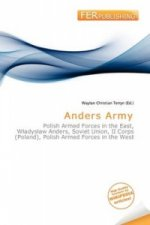 Anders Army