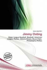Jimmy Osting