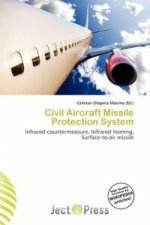 Civil Aircraft Missile Protection System