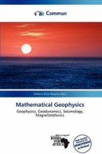 Mathematical Geophysics