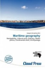 Maritime Geography