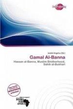 Gamal Al-Banna
