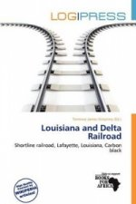 Louisiana and Delta Railroad