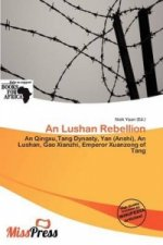 Lushan Rebellion